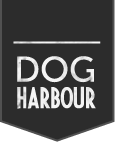 Dog Harbour